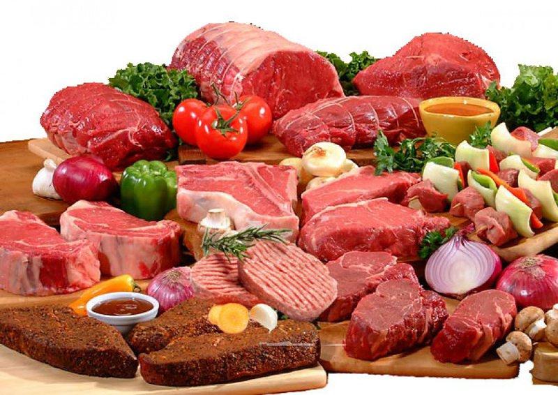 Ăn gì để giảm hồng cầu trong máu