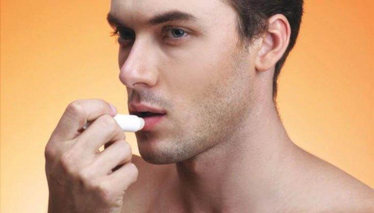Cách làm môi nhỏ lại không cần phẫu thuật